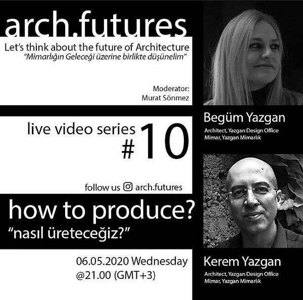 arch.futures.jpg