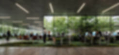 OIZ Office-06 K.jpg
