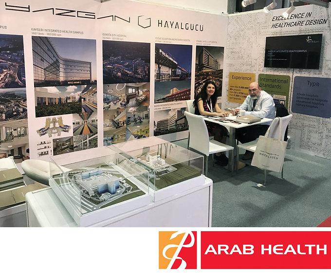 Arab Health 2019-logolu.jpg