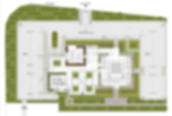 oiz office-landscape-K.jpg