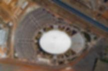 yazgan-dakar arena_24 K.jpg