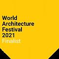 2021_waf_finalist_logo.png