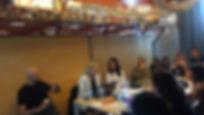 METU_Erkin_Aytaç_Presentation.JPG