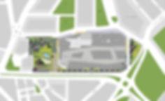 tarsu shopping center-landscape-K.jpg