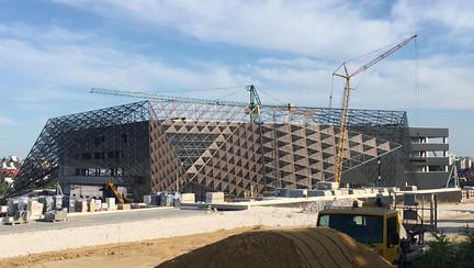 Chisinau Arena-construction 04.jpg
