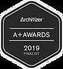 architizer 2019-finalist.png