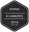 architizer 2019-finalist.png