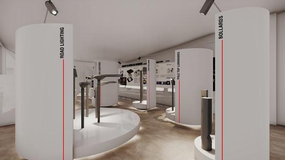heper showroom.JPG