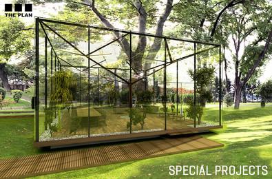 the plan-glass pavilion.jpg