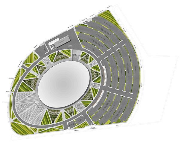dakar arena-landscape-K.jpg
