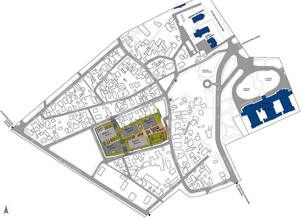 site plan-K.jpg