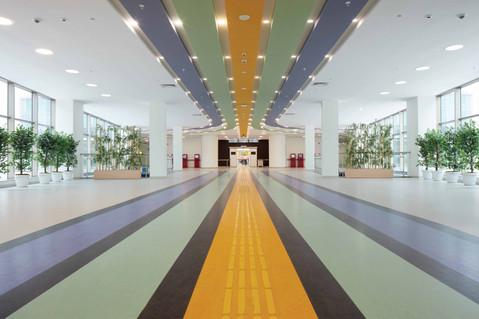 Kayseri Hastane-03 K.jpg