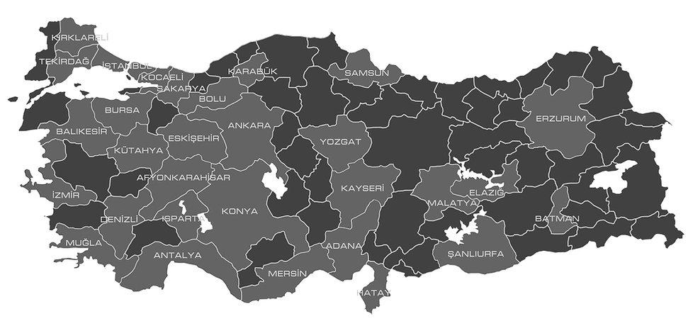 Architecture-Turkey Map_080820-2.jpg