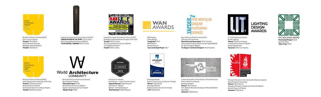 hamamyolu ödüller 07.10.19-CROP.jpg