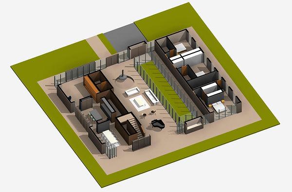 Villa-3-axo-L0-K.jpg