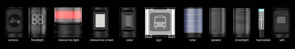 urban units-.jpg