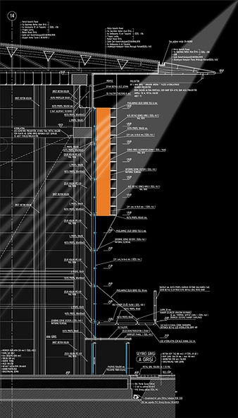 ankara arena system section-black-K.jpg