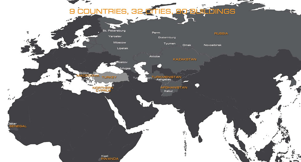 Architecture-World Map-Built_220819.jpg