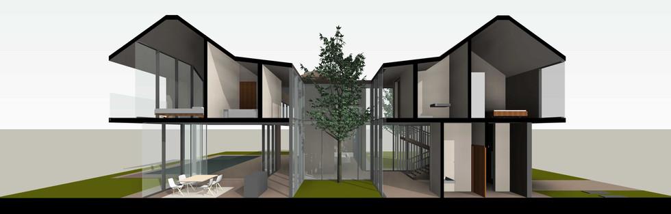 Villa-1-sp2-K.jpg