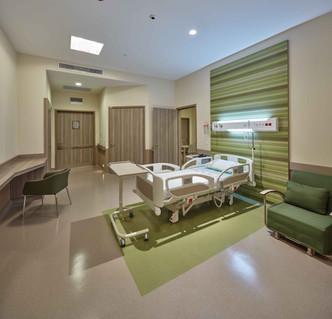 Kayseri Hastane-07 K.jpg