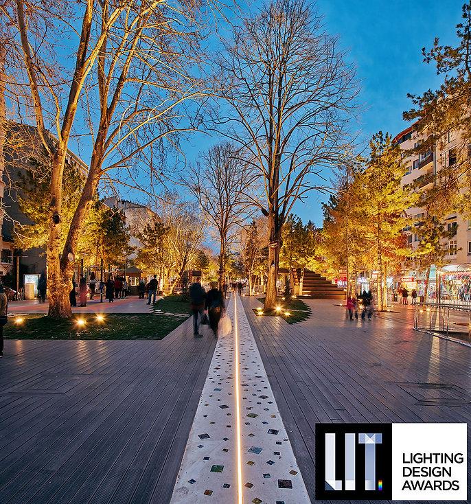 hamamyolu urban deck-lit.jpg