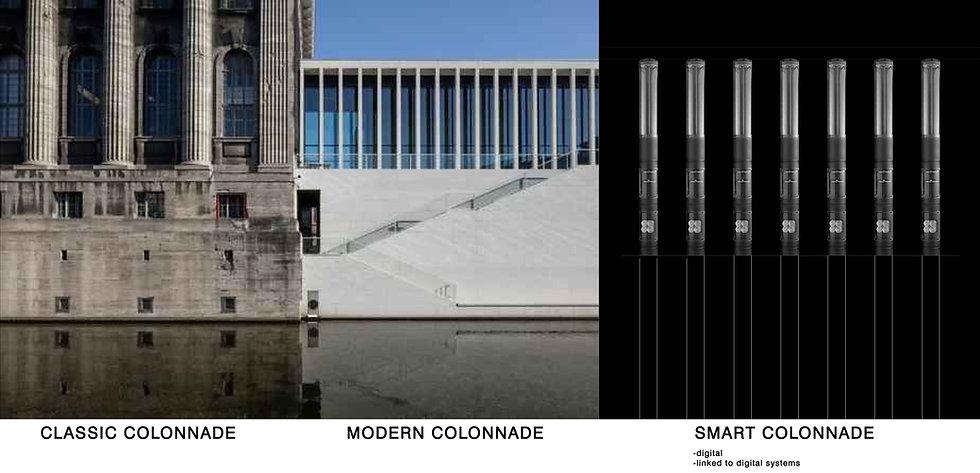 smart colanade-K.jpg