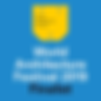 waf_2019_shortlist_social_1080x1080.png