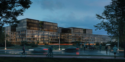 UBC Campus-04-K.jpg