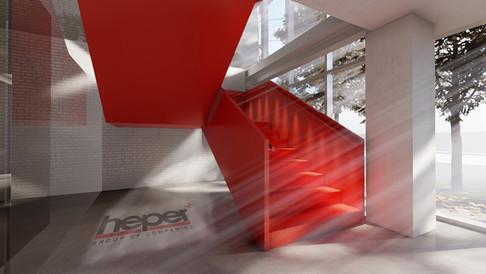 heper merdiven-K.jpg