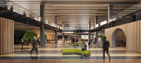UBC Campus-Interior03-K.jpg