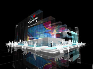 EXPO KOREA 2012