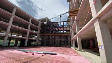 UBC Campus-Under Construction-02-K.jpg