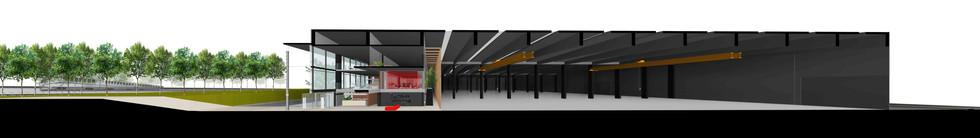 Heper-section perspective2-K.jpg