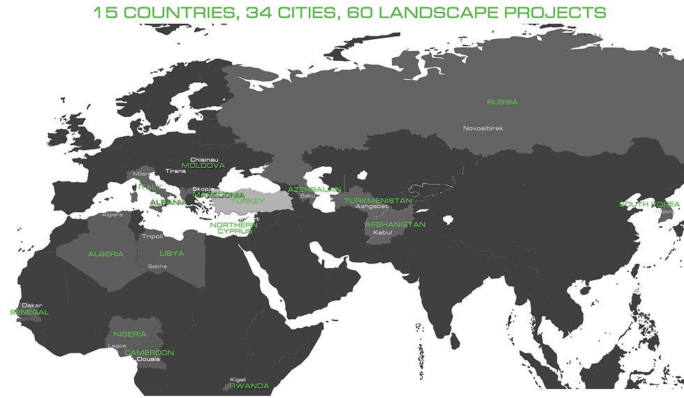 Landscape-World Map_290319-up.jpg