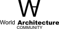 2010-WAC logo_siyah.png