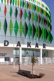 yazgan-dakar arena_15 K.jpg