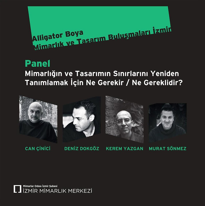 İzmir_TSMD_Sunum.jpg