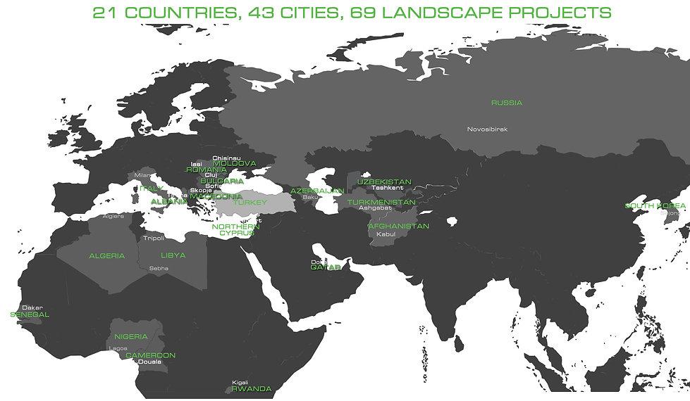 Landscape-World Map_070121-up.jpg