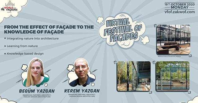 zak virtual festival of facades.jpg