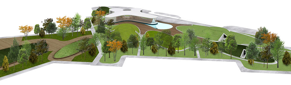 yda center-landscape model-K.jpg