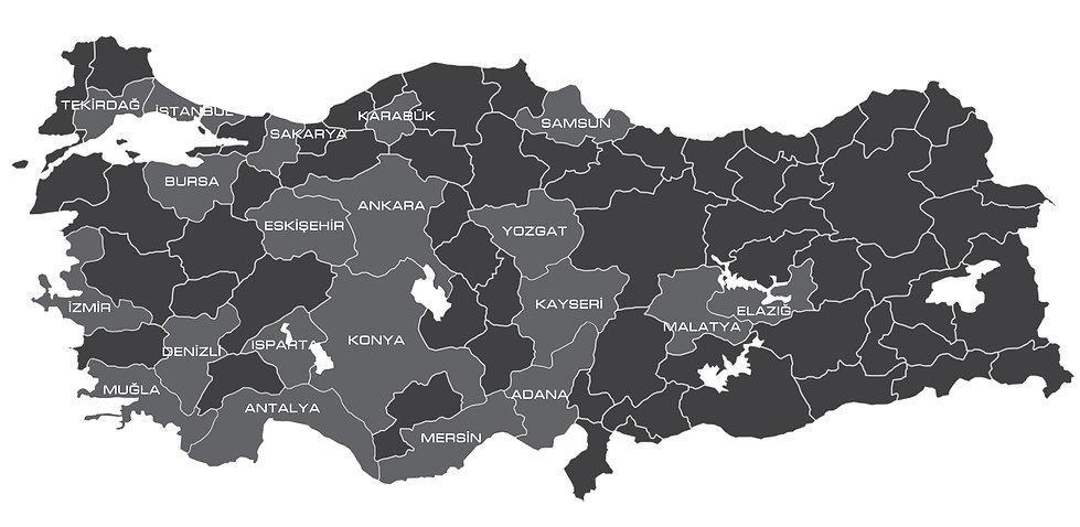 Landscape-Turkey Map_080317-2.jpg