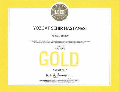 leed gold.jpg