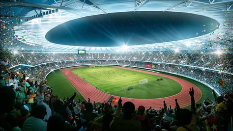 Japoma Sports Complex_Render_06.jpg