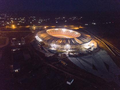 Japoma Sports Complex_02.jpg