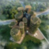 Tiran Lion Gate-01-K.jpg