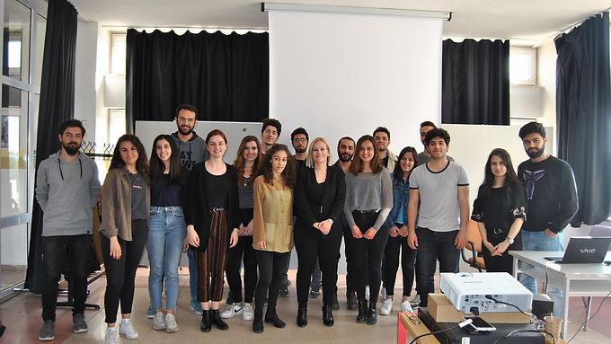 BY_Eskisehir_Teknik_Üniversitesi-K.jpg