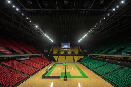 yazgan-dakar arena_28 K.jpg