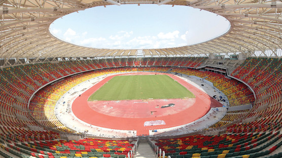 Japoma Sports Complex_04.JPG