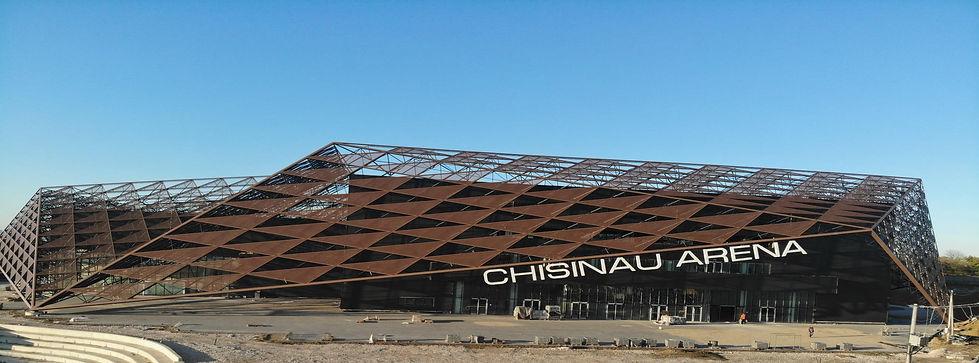 Chisinau Arena-construction 06.jpg