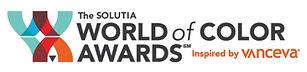 WOCA logo.jpg